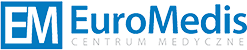 EuroMedis Logo
