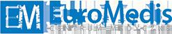 EuroMedis Logo