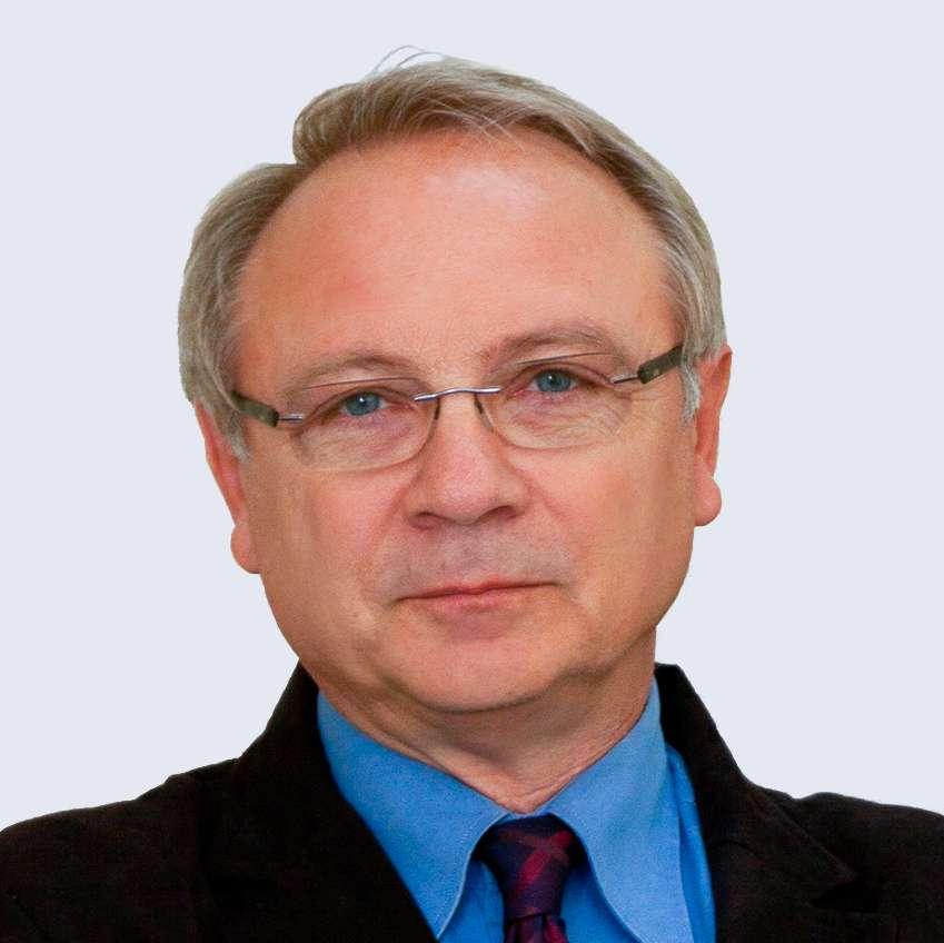 Andrzej Potemkowski