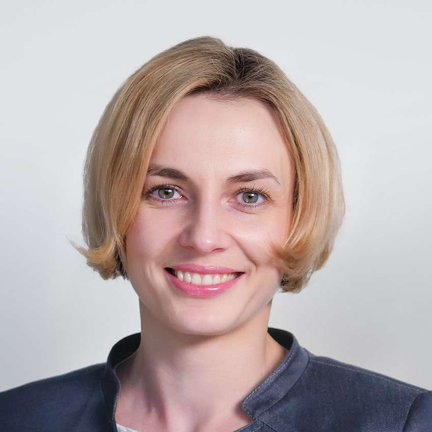 dermatolog szczecin