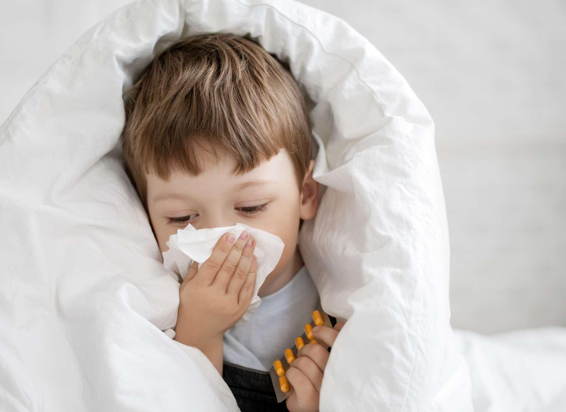 poradnia pediatryczna dla dzieci