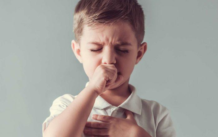 poradnia pediatryczna szczecin