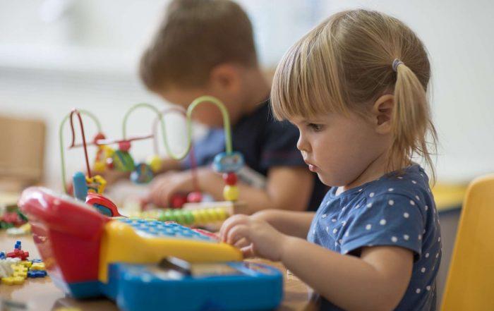 psycholog dziecięcy szczecin