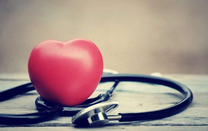 poradnia kardiologiczna szczecin