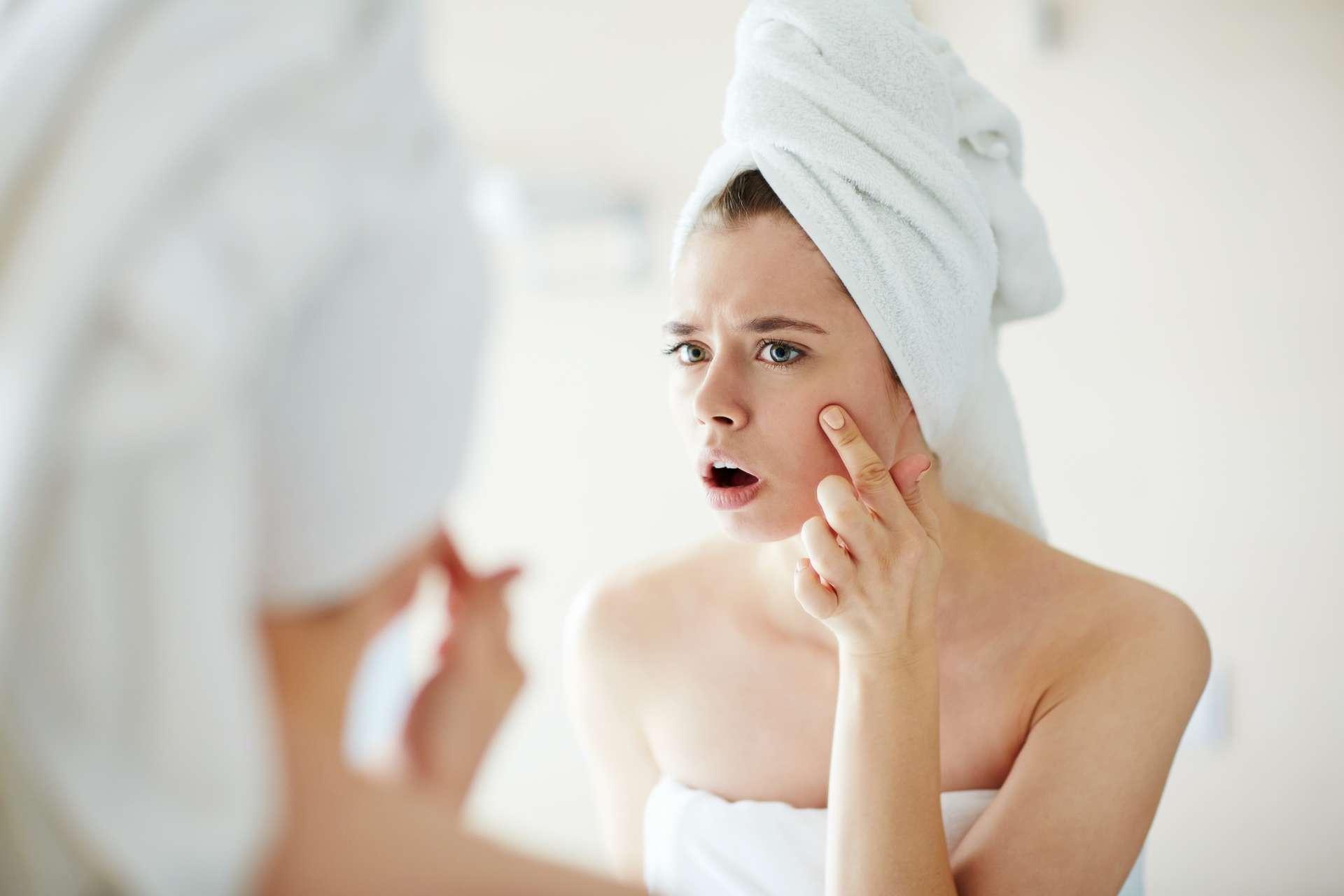 poradnia dermatologiczna szczecin