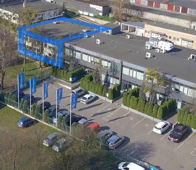 centrum medyczne szczecin