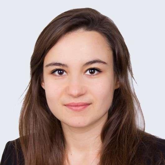 psycholog szczecin