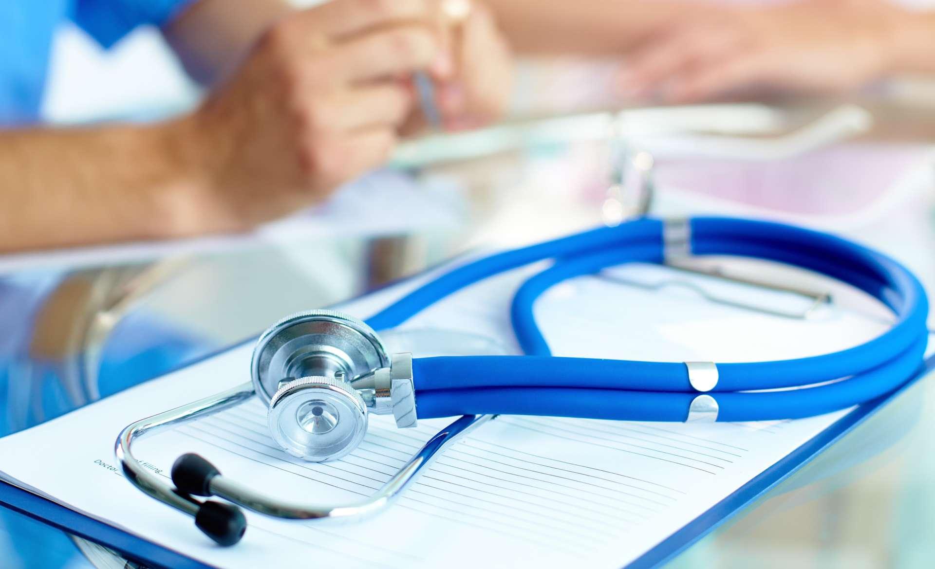 medycyna rodzinna szczecin