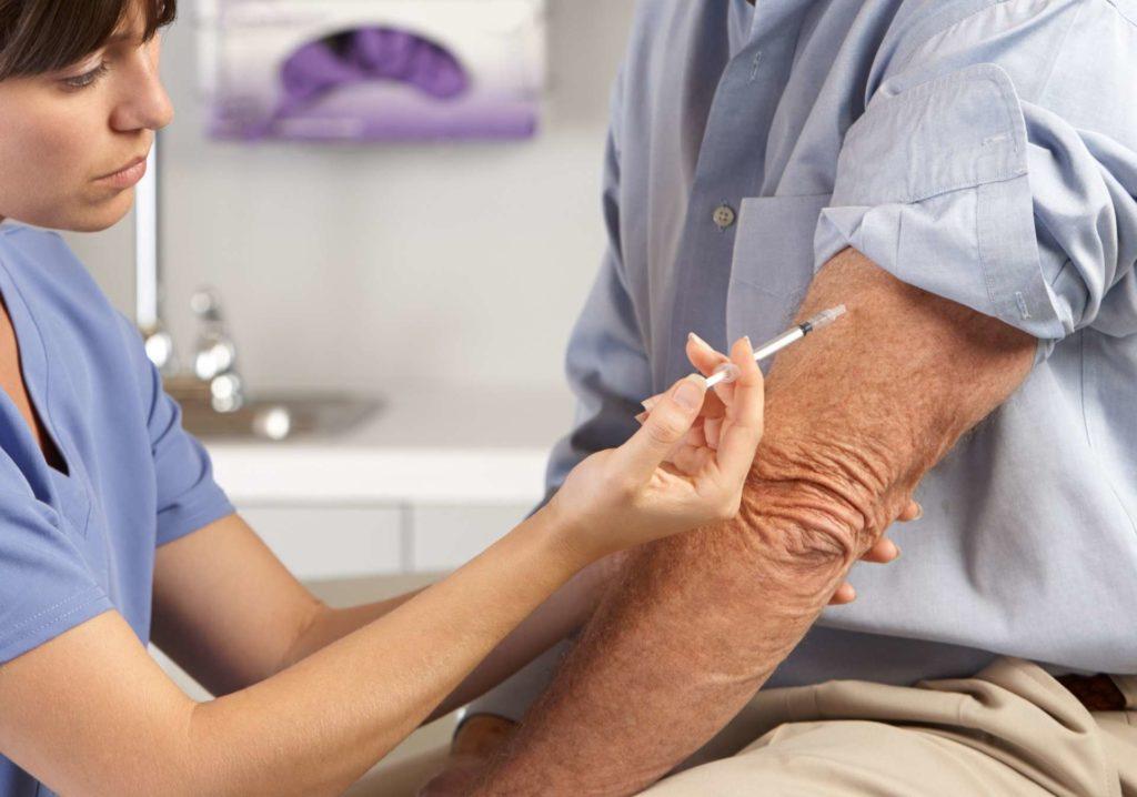 pielęgniarka nfz szczecin
