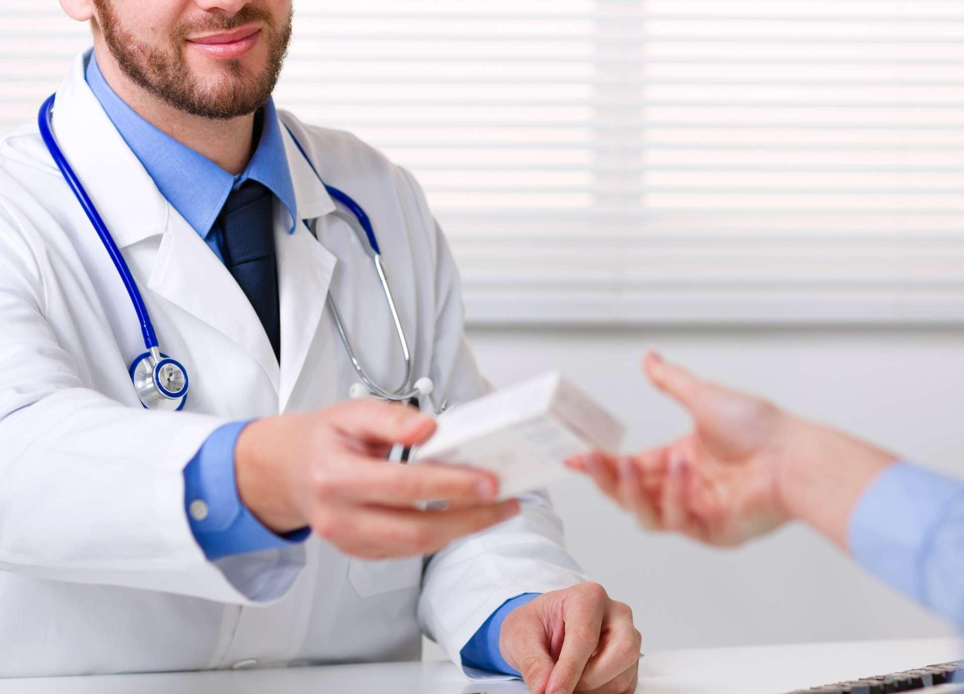 lekarz medycyny rodzinnej nfz szczecin