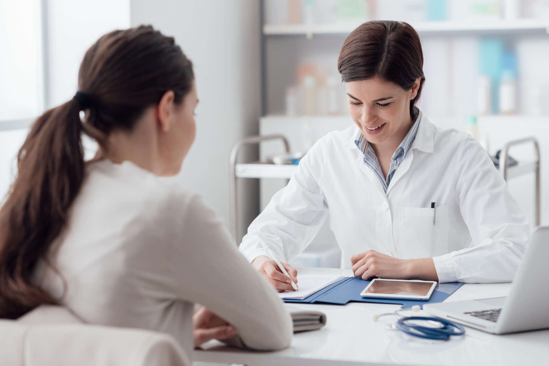 lekarz rodzinny nfz szczecin